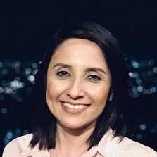 Janna Jauher