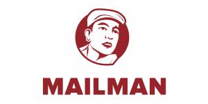 Mailman Group