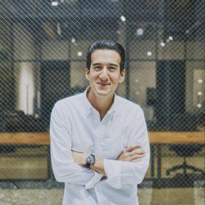 Yoichiro Basso