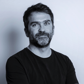 Cristian Livadiotti